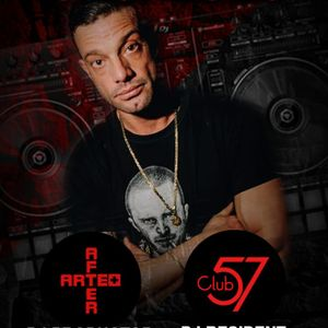 DJ SET DUAL KINGS / LUCIANO TRONCOSO - SPRING EDITION 2018