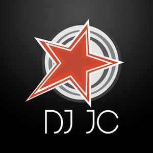Nu Disco 15 min brake (Djjc  mix)