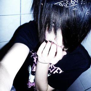 ♥摇头自尊♥Cherry Emotion