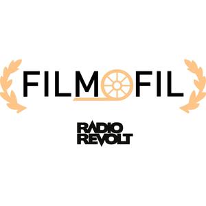 Filmofil 2017-04-05
