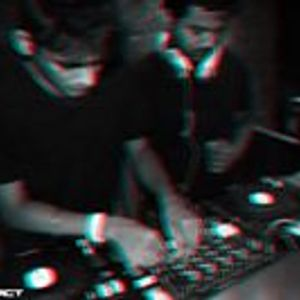 Audio Addict Set #14
