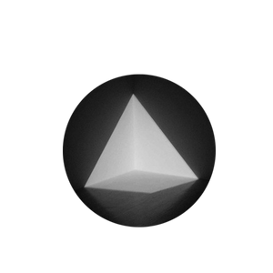 03march2012set-demomix