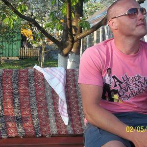 DJ KUDI - Summermix3 2012