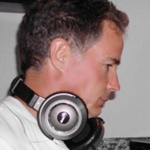 daFonseca Mix 1 - Set Maio/2012