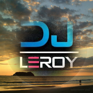 back in time djleroy