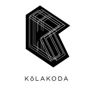 Kõlakoda #46 10.11.2015 Kakofoonia 2.0