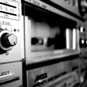 [ Casa Records ] : # 1 / Empeza / ToLeo Podcast .