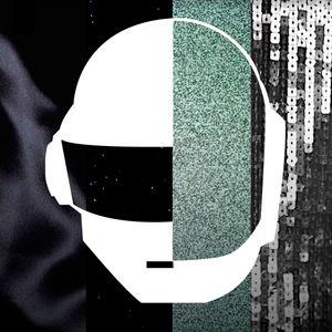 1998-12-31 - Daft Punk - Essential Mix Especial Edition Hot Mix