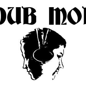 Dub Mob Dark Break 16.11.2010