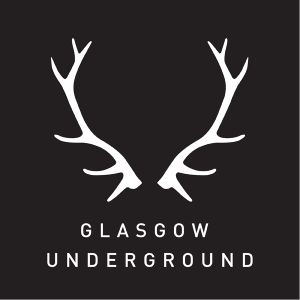 Glasgow Underground Podcast #001
