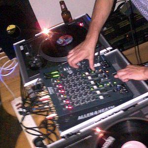 Nawty Mix 4