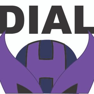 """Dial H For Heroclix Episode 136 """"Spider-Verse: Clix and Comics Talk"""""""
