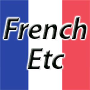 Fête de la musique – French dictation