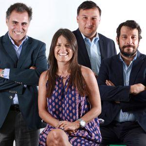 El aniversario número 30 del Lunes Negro, Cataluña, Cencosud y el e-Commerce