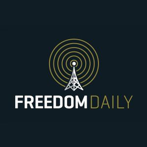 Freedom Daily (Special Oregon Edition) November 21, 2015 - Pubic Records Laws Should Serve the Publi