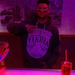 evpy best rnb twerk hip hop 2015