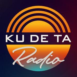 KU DE TA Radio #240 Pt. 2 Guest mix by Pete Herbert