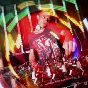 30 Min UK Hardcore mix!!!