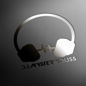 DjMysterYouss Artwork Image