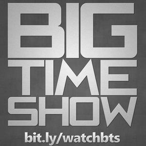 BTS Podcast 9/24/2016 – Cloudfone Thrill Boost & Next, HTC Desire 10, Moto E3 Power, Model 02 Flamet
