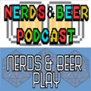 Episode 243: Solid Numbers