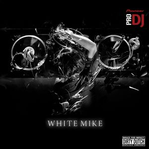 WHITE MIKE -HOUSE LIFE 6 - 2012 LIVE DJ SET