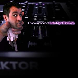 Late Night remix 18