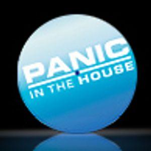 PanicInTheHouse