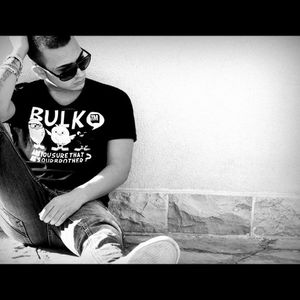 MARCKO_MAGLIO_DJ SET_SESSION 2