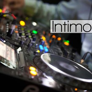 Intimo - EDM Mixed Set (Jul 2013)