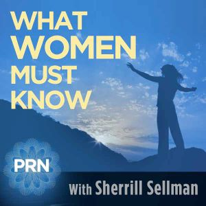 What Women Must Know - Getting to Know your Lymphathic System: A missing Piece of Your Health Puzzle