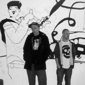 The Odie and Doombia Show - WaveyFm - 15/01/13