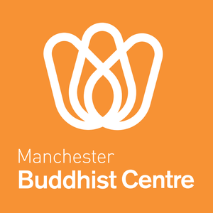The Business of Buddhist Action