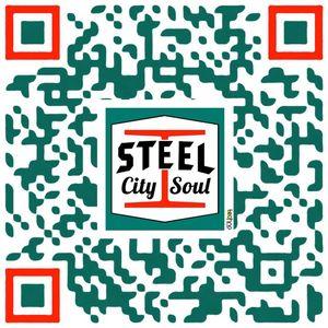 Steel City Soul (bsp.org) 2011 Week 1