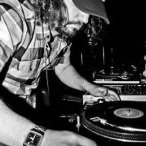 Dj Tuskan - Dancehall Ram (2009) Mixtape