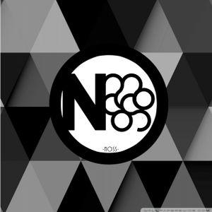 NOSS - Good Mood