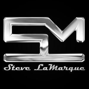 (DJ) Steve LaMarque TechHouse 4 Decks (Traktor+Ableton Live) @ Club London Underground - 2012-05-27