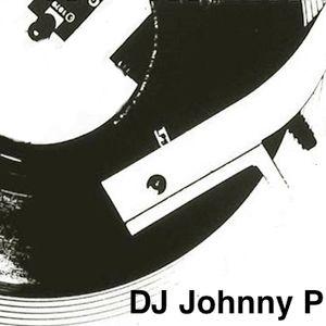 2 tone and Post punk mix