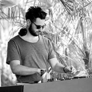 Philipp Sachs Mixtape ( Into the Deep )