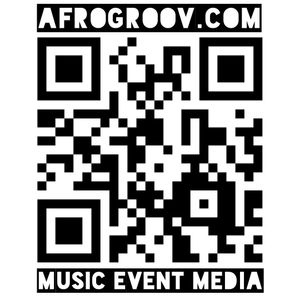 Live Afrogroov mix @ Seun Kuti CARGO-LONDON