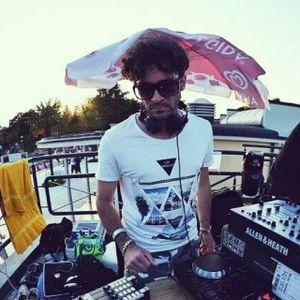 Aronika Promo Mix 06-2011