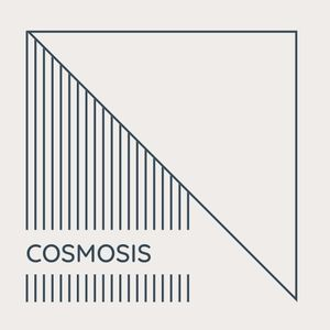 10th July Cosmosis