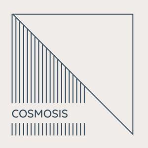 Coslowmosis 4 June 14