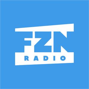FZN Radio Artwork Image