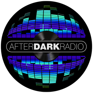 Basement Squatters Take-over on AfterDarkRadio - 27th August 2017