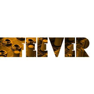 Eva Braun - Feever Mix