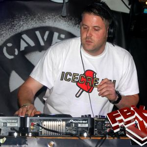 Dj Scatta with Stevie B & Fx & Mitzy - USZ Radio August 5th 2012