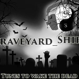 Graveyard_Shift Show 1 280615