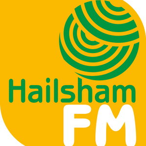 Adam Ranger of the Pentacle Drummers chats with Simon Herbert on Hailsham FM