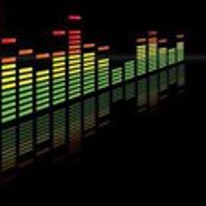 Mix Iris Pub Martin SK 30-01-2014
